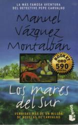los-mares-del-sur-manuel-vazquez-montalban-daa-3034-MLM3919005607_032013-F