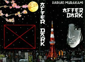 haruki_murakami__after_dark_by_darkerianne