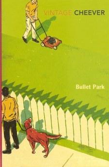 books_bulletpark